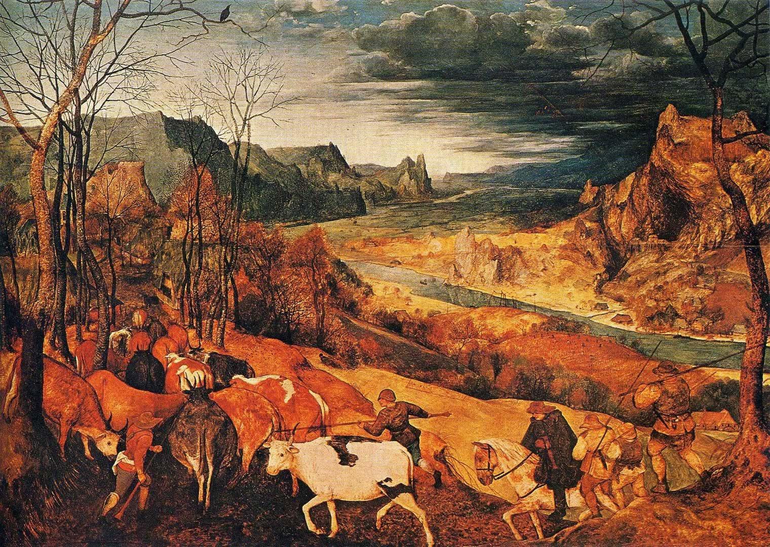 The-return-of-the-herd